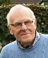 Frans Geurts